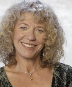 Deborah Sundahl Is The Foremost Pioneer And Expert In Female Ejaculation And The Gspot She Is The Author Of Female Ejaculation And The G Spot Hunter House