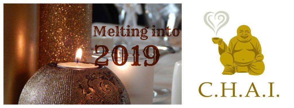 Melting2019